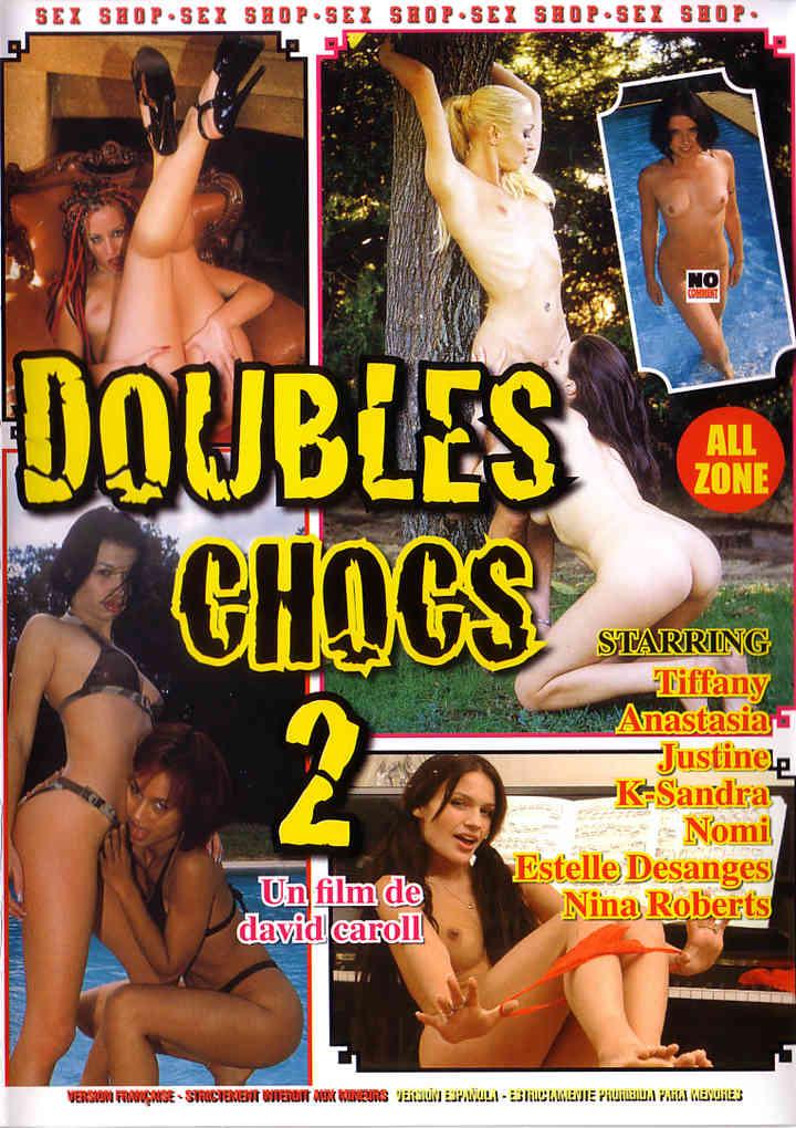 Double chocs 2 - 49:24