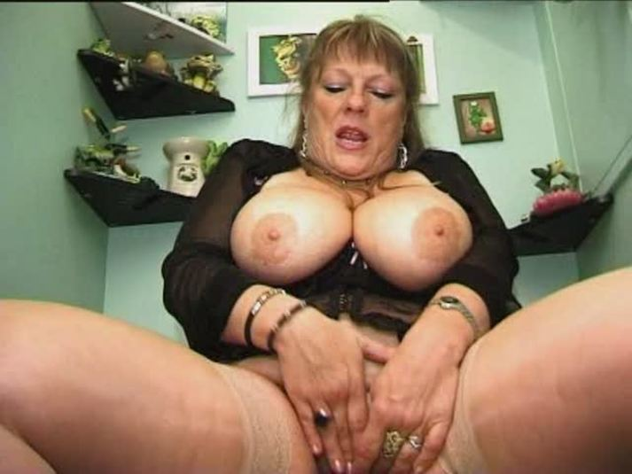 Brigitte berthet femme fontaine 56 ans - 16:48