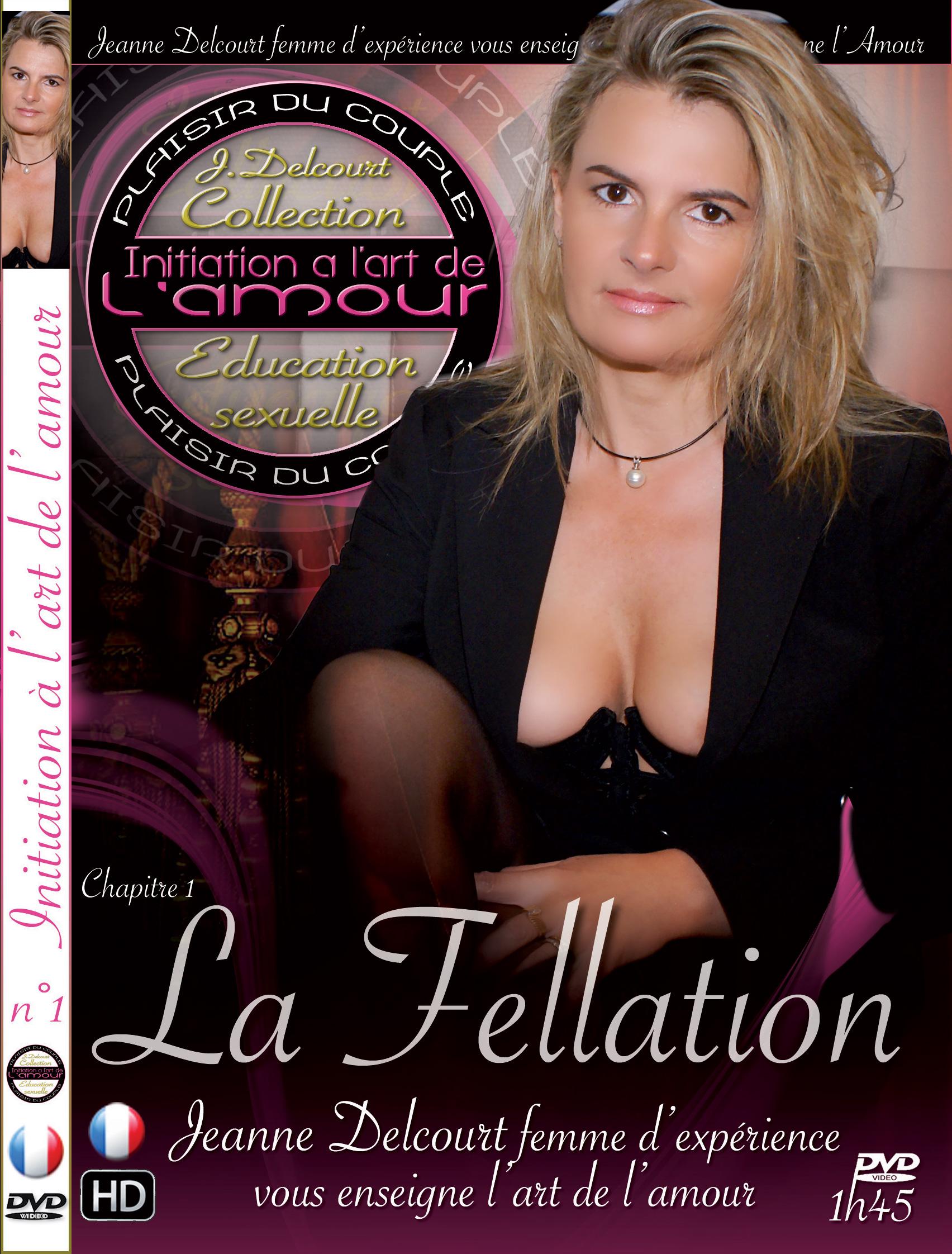 L initiation a la felletion - 59:54