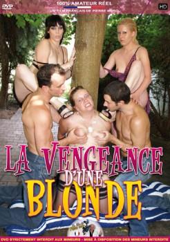 La vengeance d'une blonde - 10:56