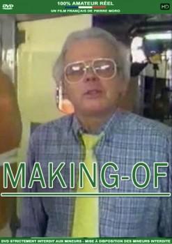 Making off boulangere - 10:04