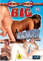 Big and raunchy