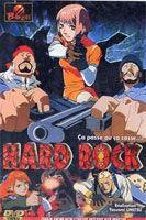 Hard rock - scène n°2