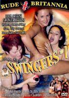 Swingers 1 les échangistes partouards