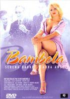 Bambola - scène n°3
