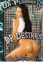 Dp desires