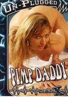 Pimp daddy - scène n°3