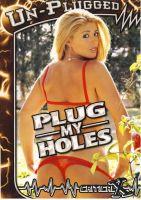 Plug my holes
