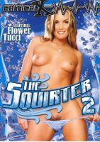The squirter 2 - scène n°4