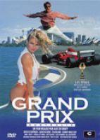 Grand prix australia