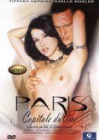 Paris capitale du vice