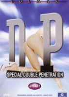 Spécial double pénétration