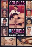 Couples bisexuels
