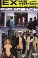 Exhib extrême a l'aéroport