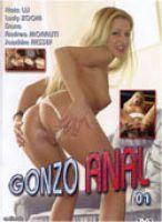 Gonzo anal 01
