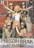 Prison brak
