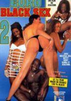 Euro black sex 2