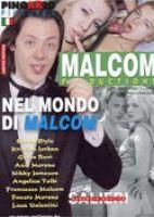 Nel mondo di Malcom