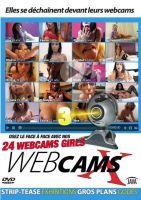 24 webcams girls 3 - scène n°10