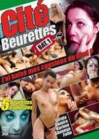 Cite Beurettes 5 - Scene # 8