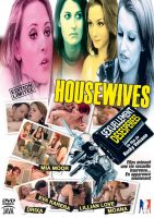 Housewives sexually desperate