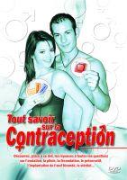 Soft contraception - scene # 1