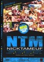 Ntm - scene n ° 6