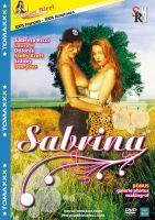 Sabrina - scène n°5