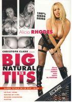 Big natural tits 13 - scène n°3