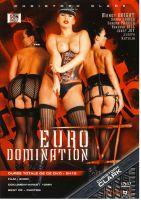 Euro Domination 6 - Scene # 4