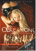 Obsessions - Scene 4