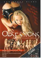 Obsessions - Scene 6