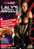 Laly angel - scène n°3