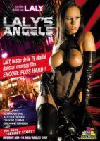 Laly angel hd - scène n°5