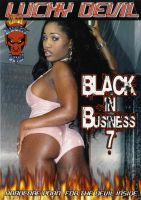 Black in business 7