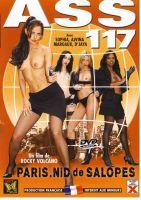 Ass 117