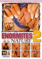 Enormites de la nature 2 - scène n°5