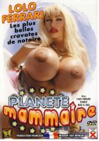 Planete mammaire