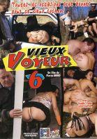 Old voyeur 6