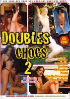 Double shocks 2