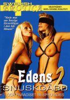Edens 2