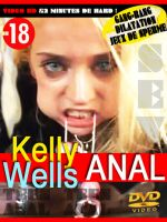 Kelly wells