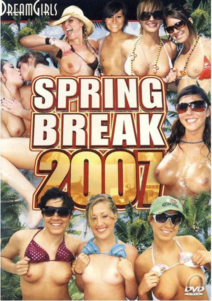 Spring break 2007 - 02:35