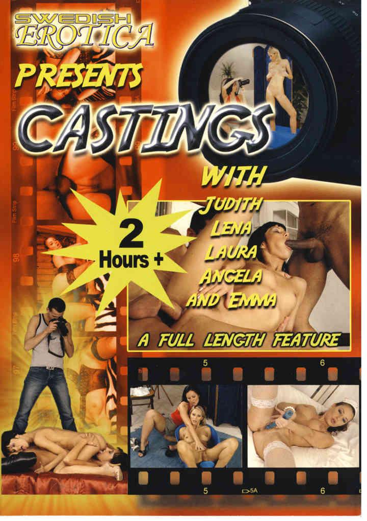 Castings - 18:48