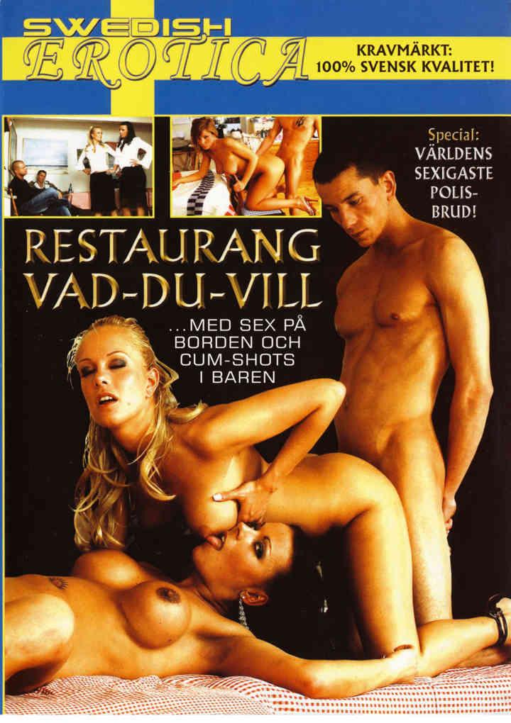 Restaurant va du vill - 15:04