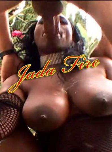 Jada fire - 13:53