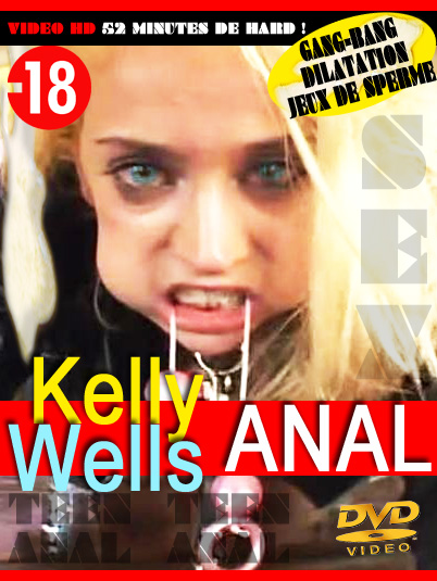Kelly wells - 52:30