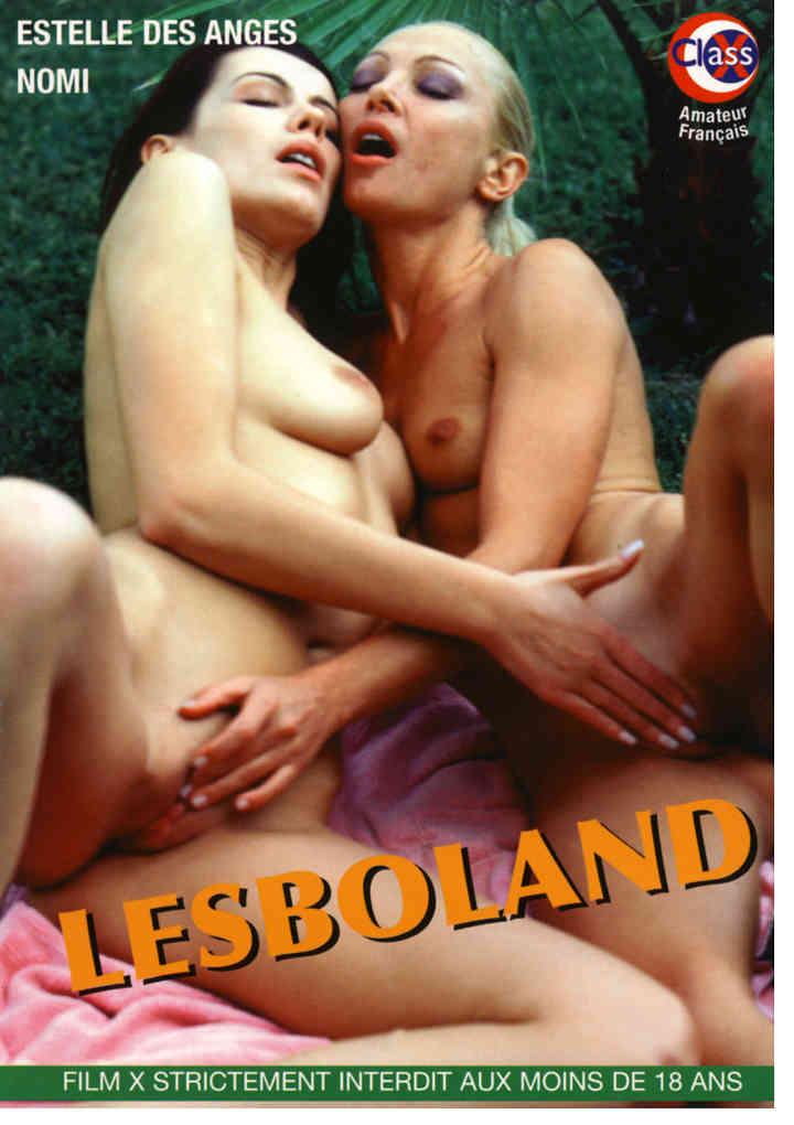 Lesboland - 14:00